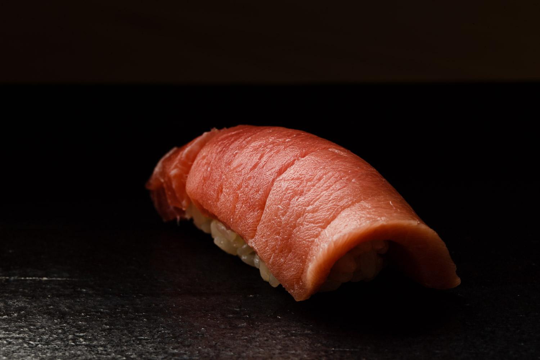 Sushi Hijikata gallery #1