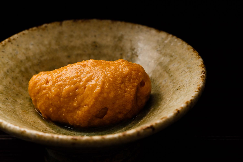 Sushi Hijikata gallery #5