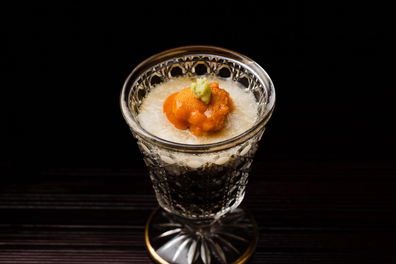 Sushi Hijikata gallery #6