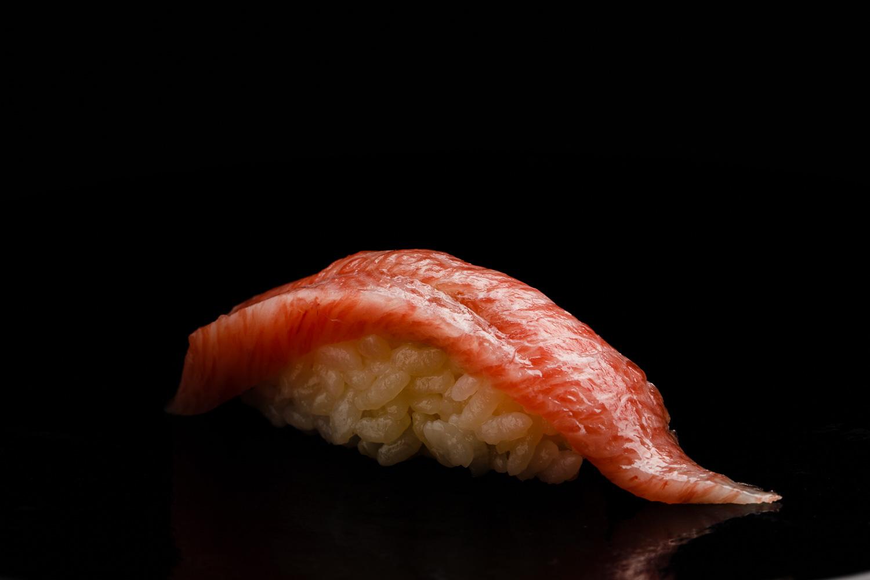 Sushi Hachizaemon gallery #0