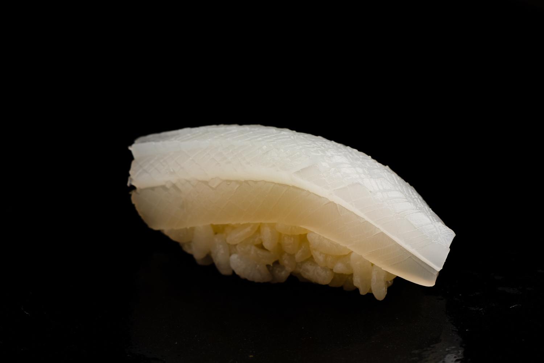 Sushi Hachizaemon gallery #3