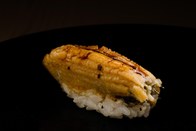 Sushi Hachizaemon gallery #4
