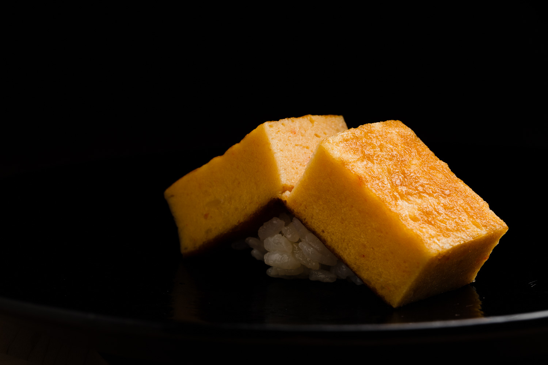 Sushi Hachizaemon gallery #6