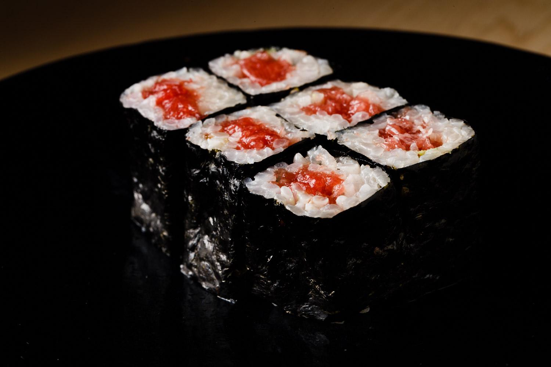 Sushi Hachizaemon gallery #7