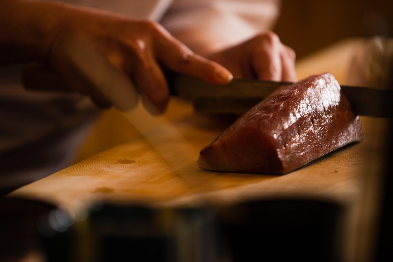 Taheisushi cuisine #0