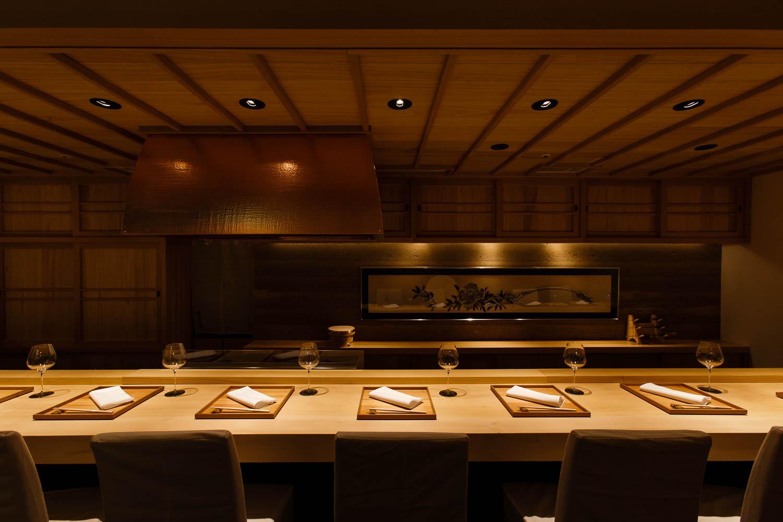 Nikuya Setsugekka main image