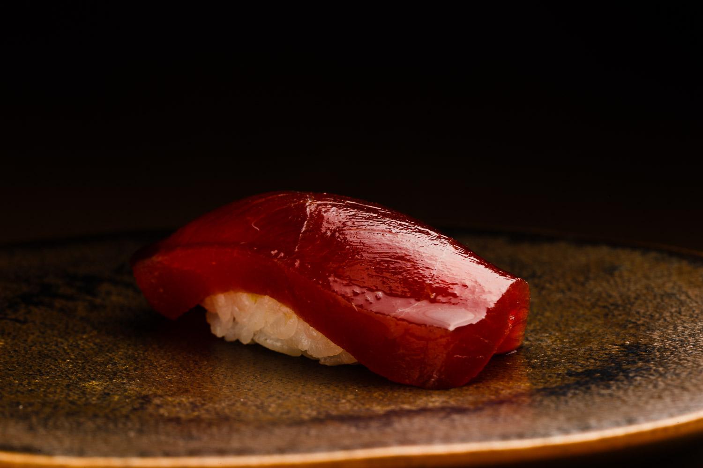 Sushi Kobikicho Tomoki gallery #0