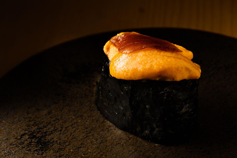 Sushi Kobikicho Tomoki gallery #2