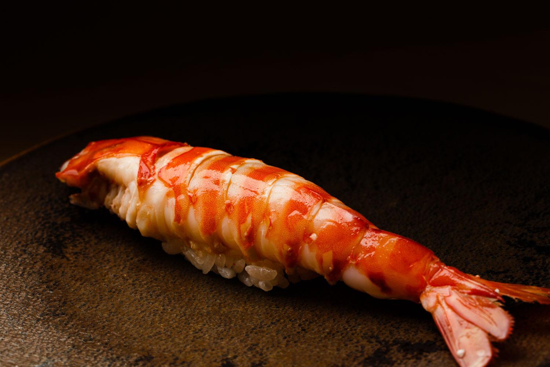 Sushi Kobikicho Tomoki gallery #3