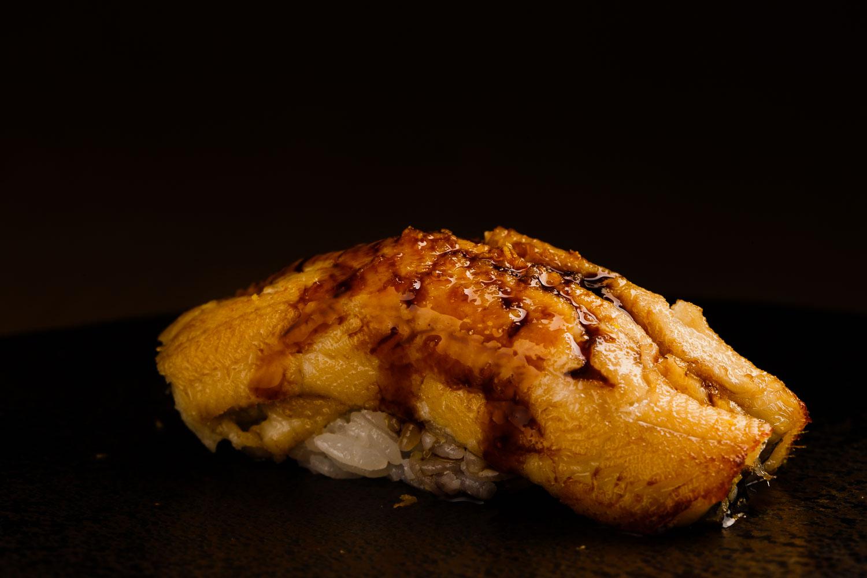 Sushi Kobikicho Tomoki gallery #4