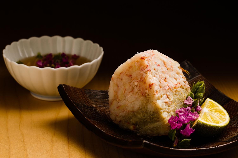 Sushi Kobikicho Tomoki gallery #6