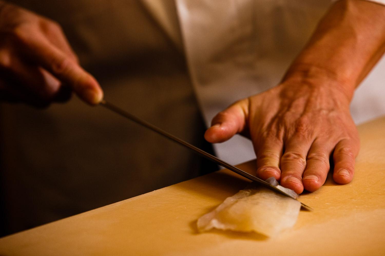Ginza Fujiyama cuisine #0