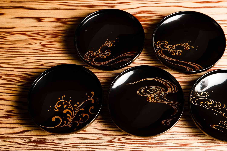 Ginza Fujiyama item #1