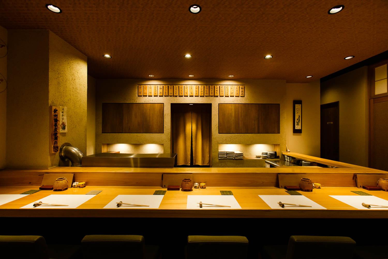 Torisho Ishii main image