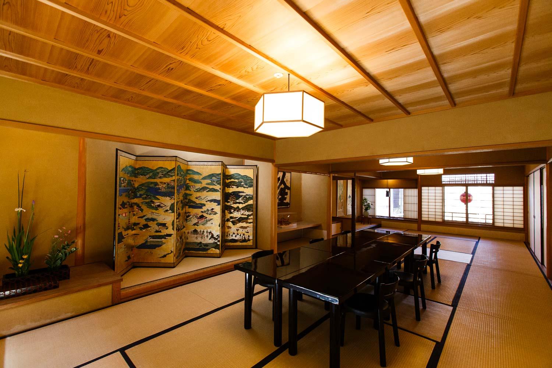 Gion Maruyama main image