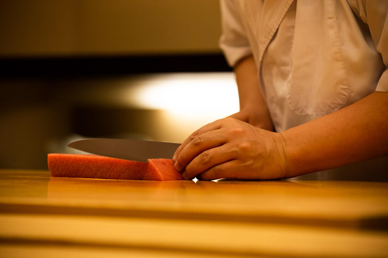 Ginza Kojyu cuisine #0