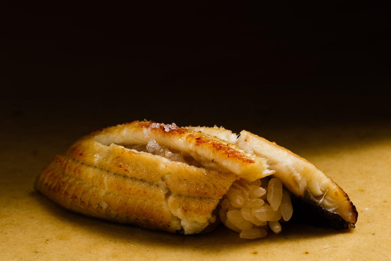 Sushi Ebisu Endo gallery #0