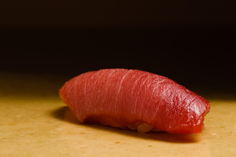Sushi Ebisu Endo gallery #1
