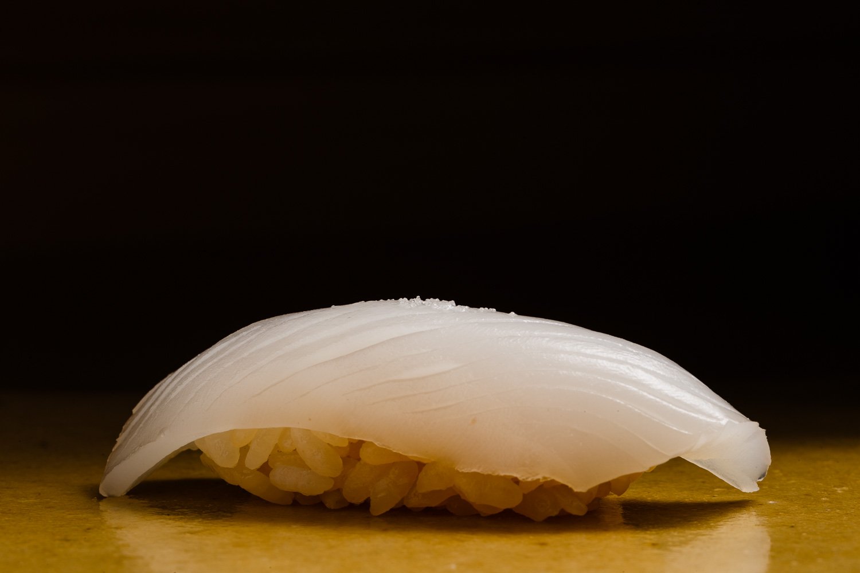 Sushi Ebisu Endo gallery #2