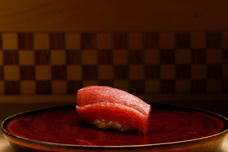 Sushi Ueda gallery #0