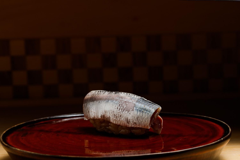 Sushi Ueda gallery #3