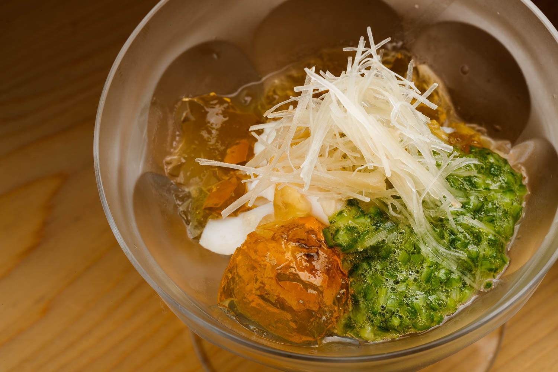 Sushi Ueda gallery #6