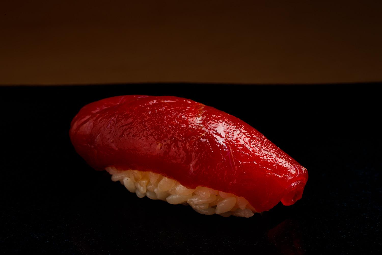 Sushi Sugita gallery #0