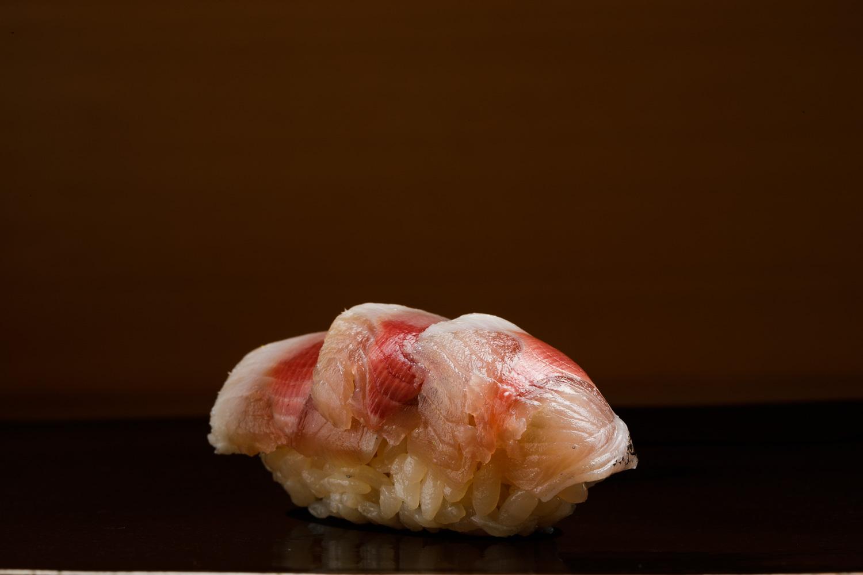 Sushi Sugita gallery #1