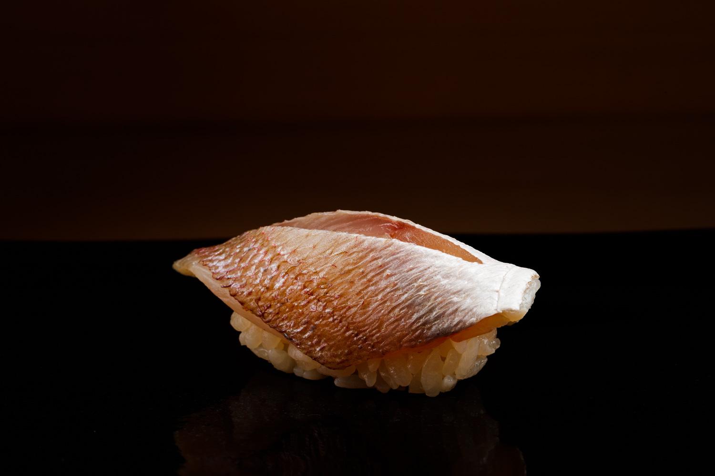 Sushi Sugita gallery #4