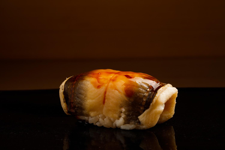 Sushi Sugita gallery #6