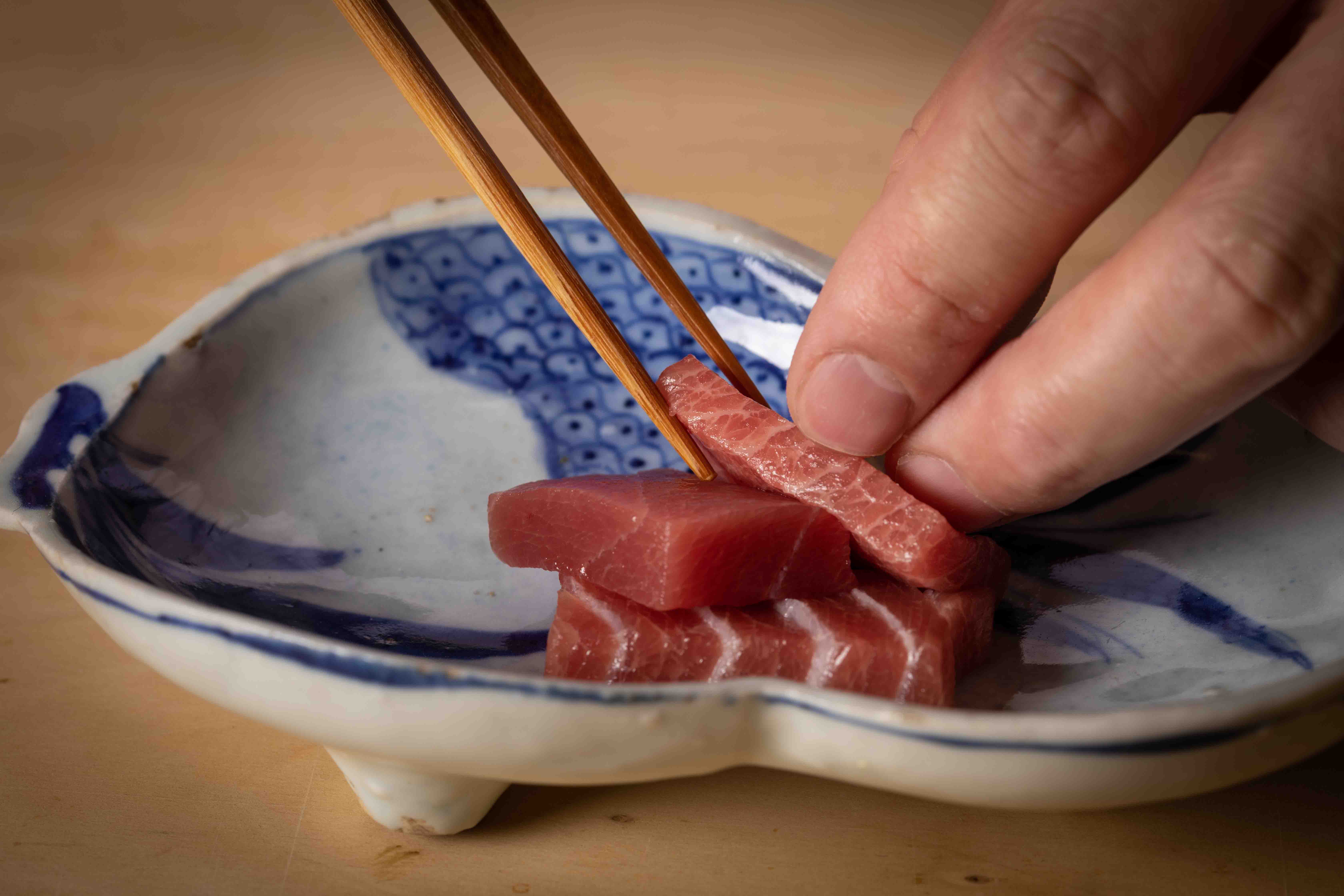 Kataori cuisine #1