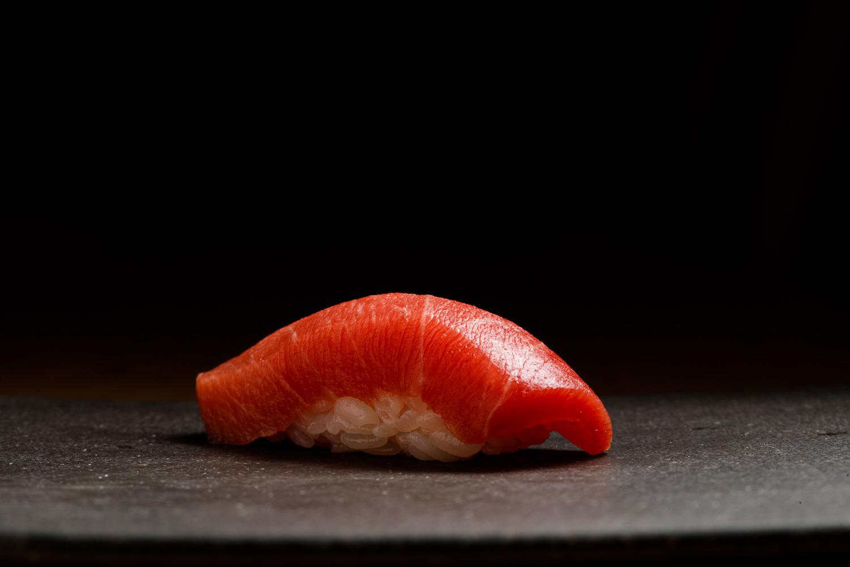 Sushi Ryujiro gallery #0