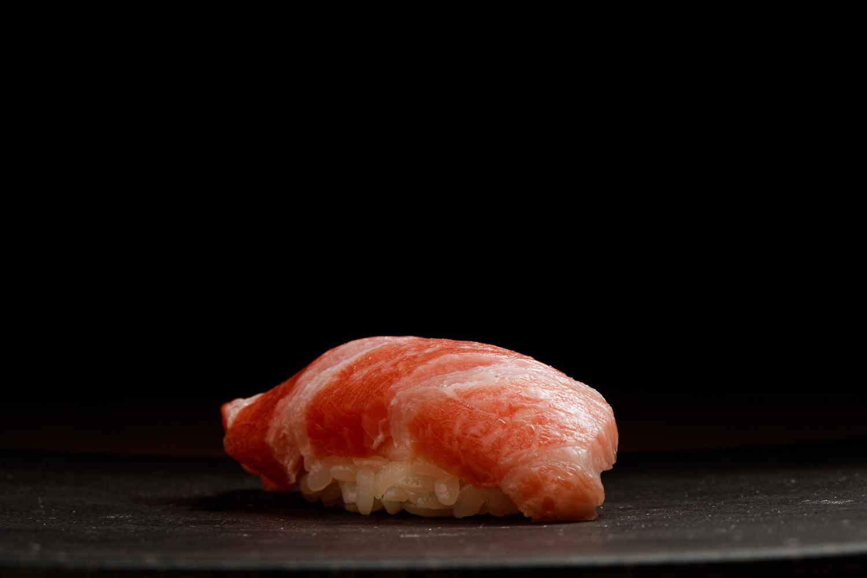 Sushi Ryujiro gallery #1