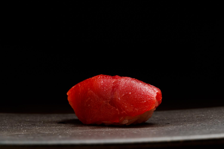 Sushi Ryujiro gallery #2