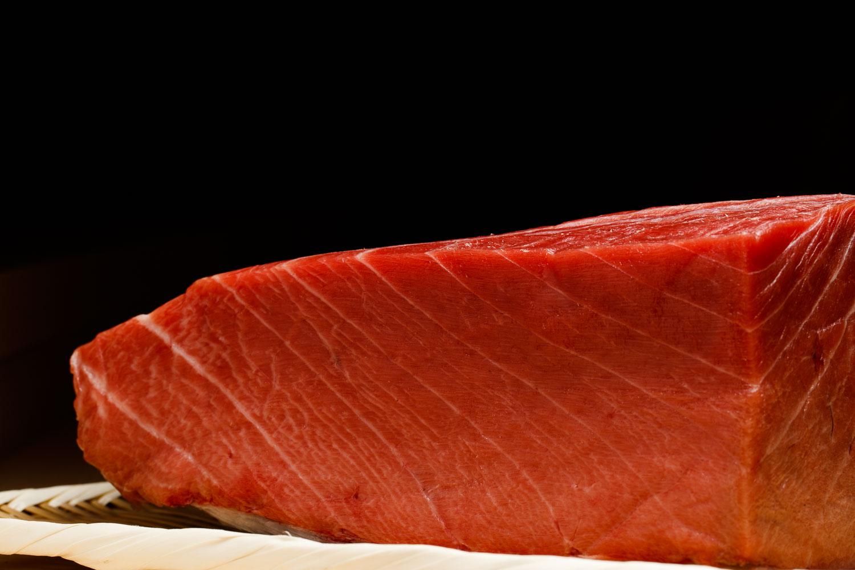 Sushi Ryujiro item #0