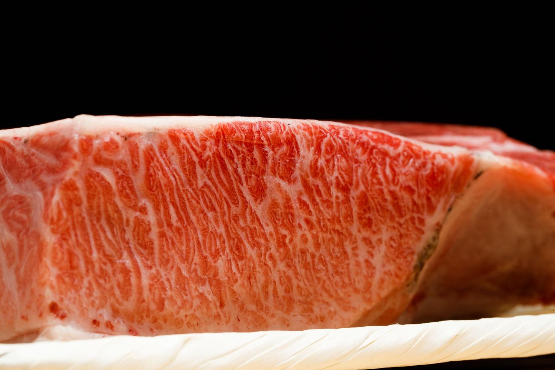 Sushi Ryujiro item #1