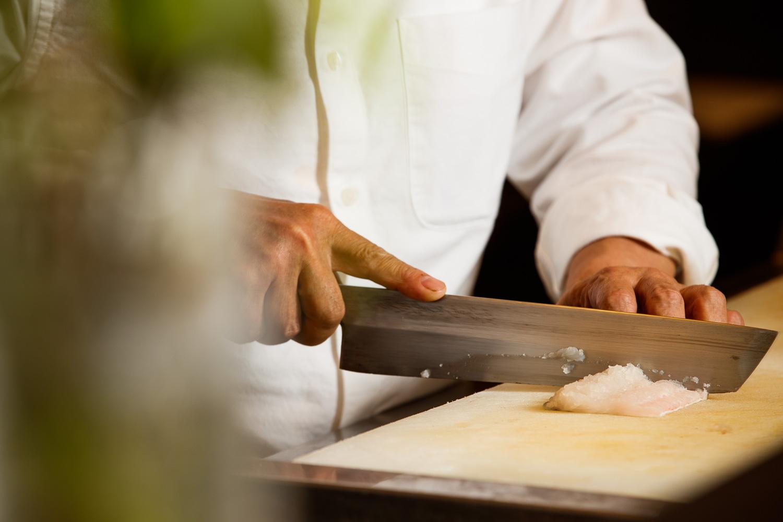 Uosada cuisine #1