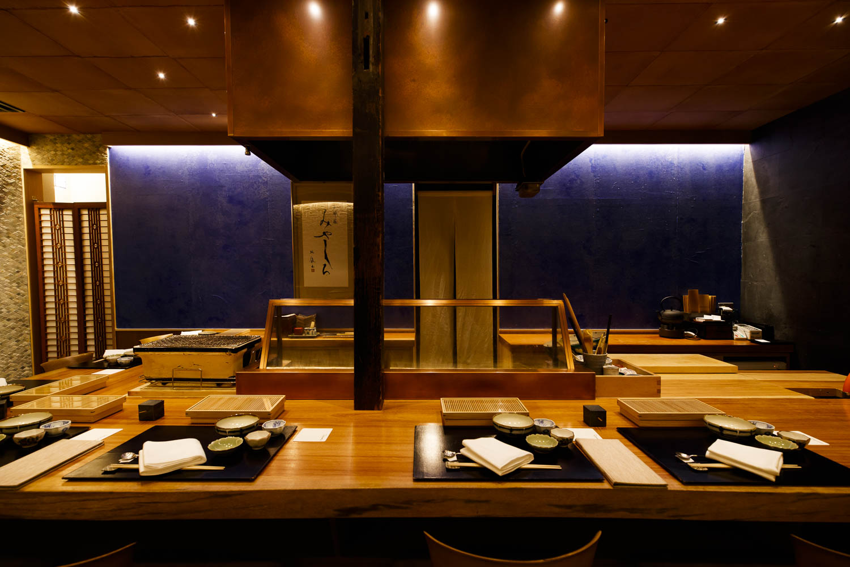 Tempura Miyashiro main image