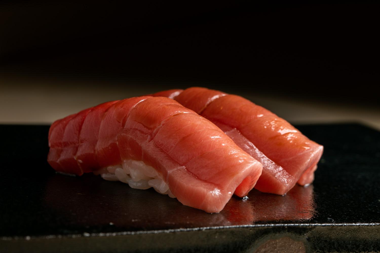 Sushi Gosuian gallery #0