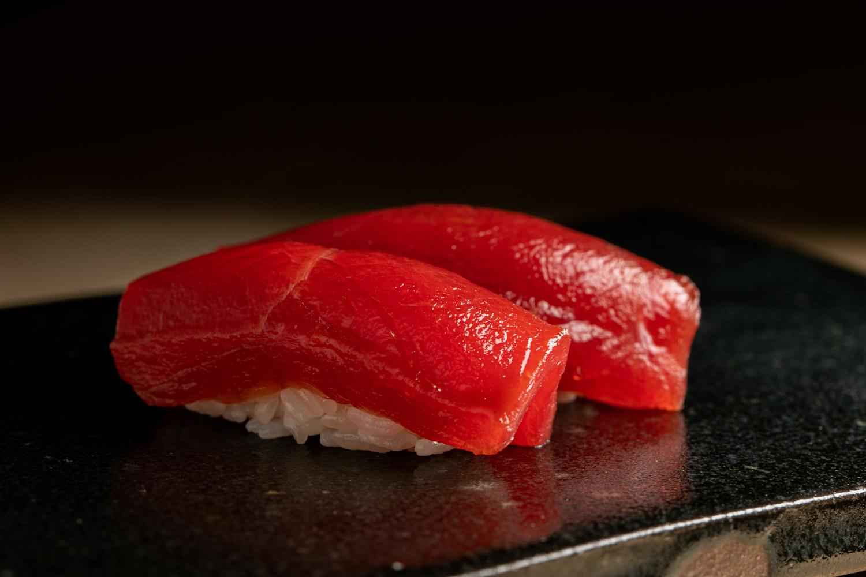 Sushi Gosuian gallery #1