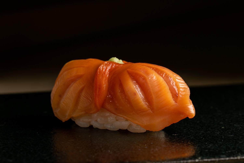 Sushi Gosuian gallery #4
