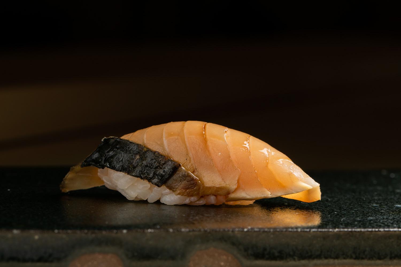 Sushi Gosuian gallery #6