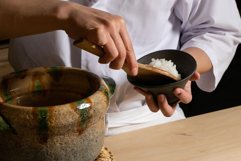 Oryori Matsuyama cuisine #0