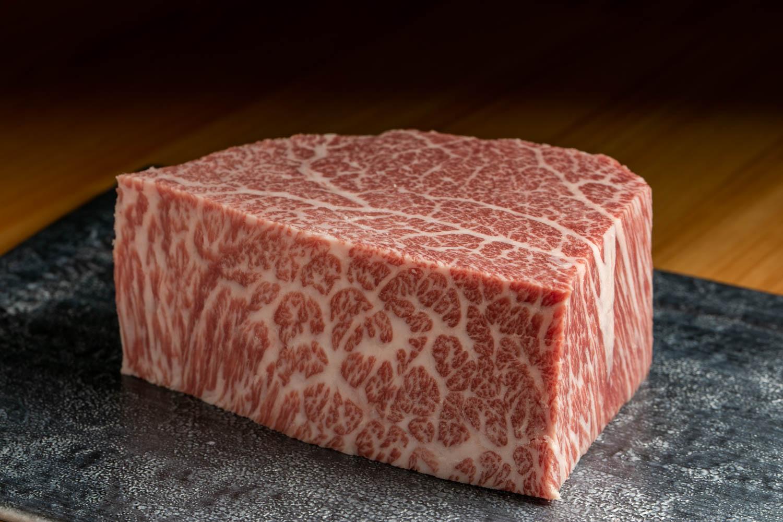 Oryori Matsuyama item #0