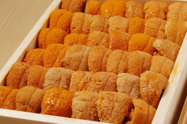 Harutaka cuisine #0