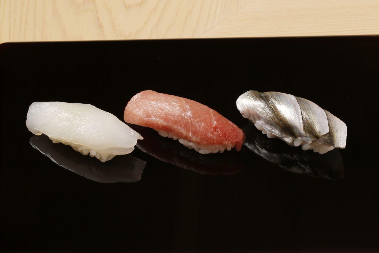 Harutaka cuisine #1