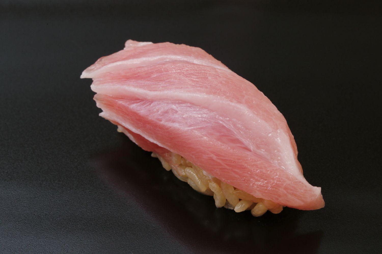 Sushi Ryusuke gallery #0