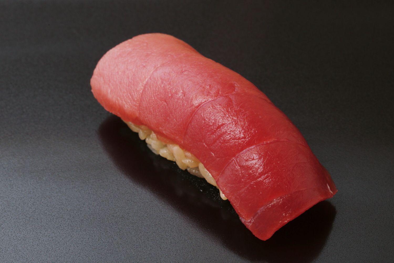 Sushi Ryusuke gallery #1