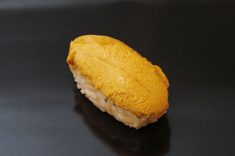 Sushi Ryusuke gallery #2