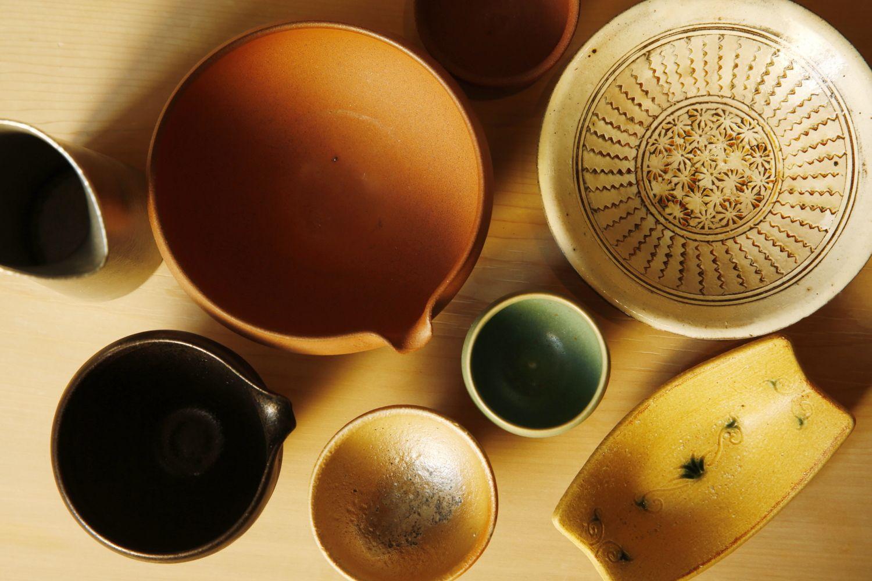 Sushisho Saito item #0